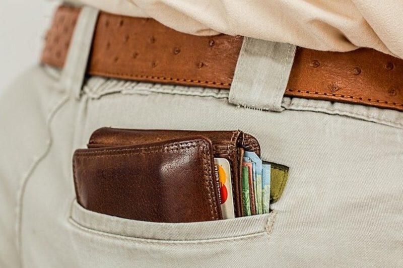 Kiedy nie potrzeba używać kasy fiskalnej?