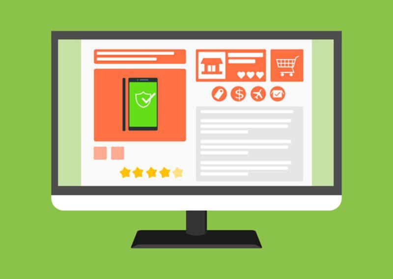 Jak w prosty sposób dokonać analityki sklepu internetowego