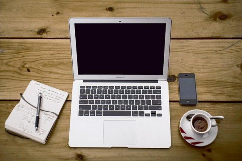 Po co prowadzić blog firmowy