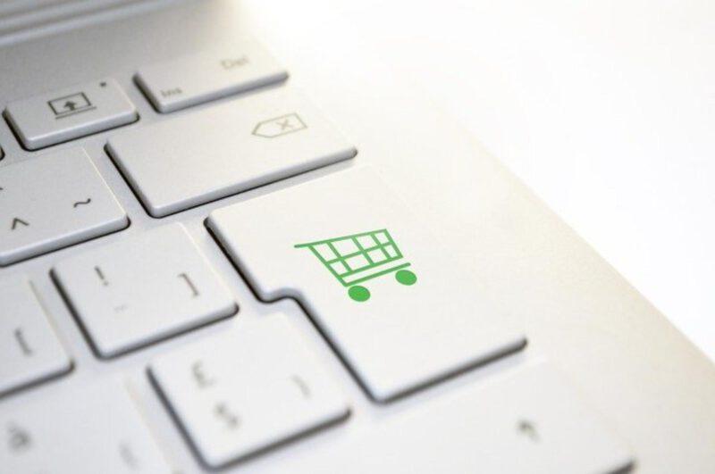 6 rzeczy które musi posiadać sklep internetowy