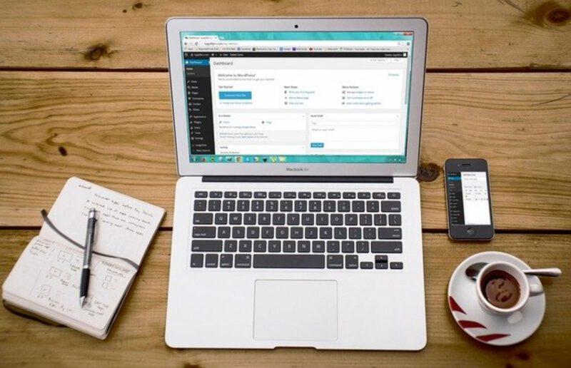 narzędzia obsługi sklepów internetowych